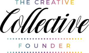 Create Event Design - Creative Collective